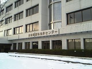 200503081711.jpg