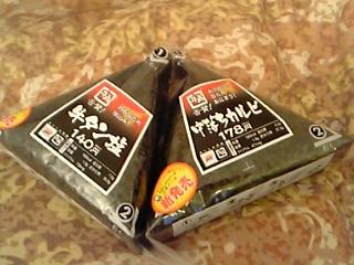 DVC00072_M-1131010510.1.jpg