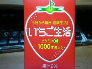 DVC60013_M-1108879624.1.jpg