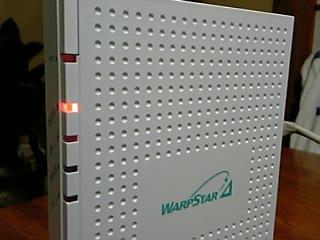DVC60031_M-1108036254.1.jpg